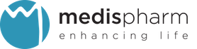 Medispharm