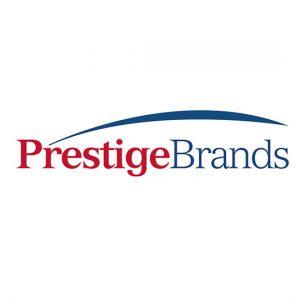 Prestige brands